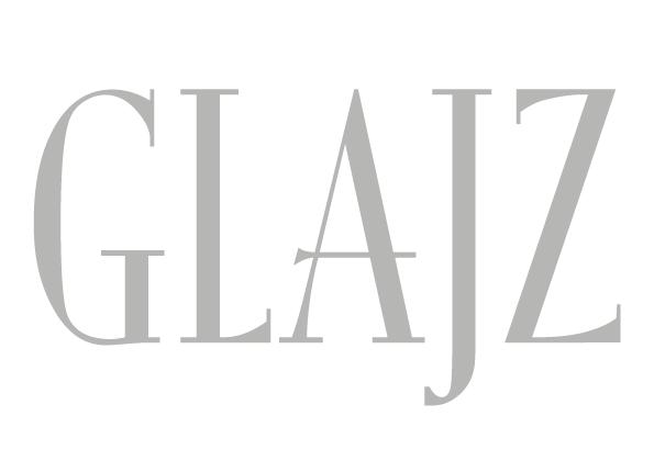 Members Glajz